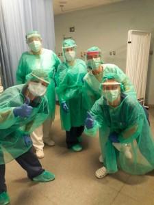 Pantalles-protectores-sanitarios-3