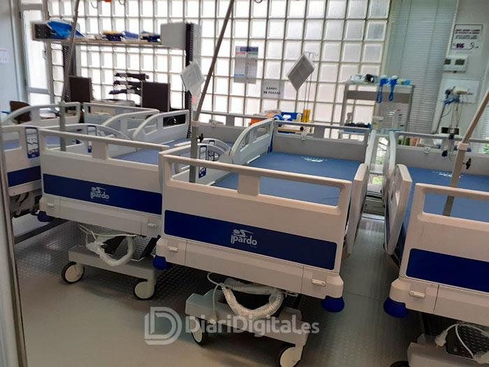 camas-hospital-ontinyent-1