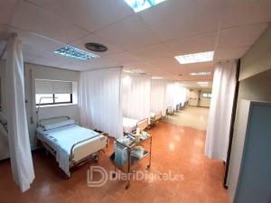 habitaciones-hospital-1