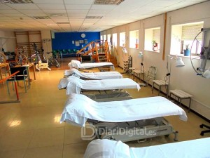 habitaciones-hospital-2