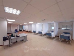 habitaciones-hospital-4