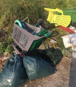 bixquert-basura-5-diaridigital.es