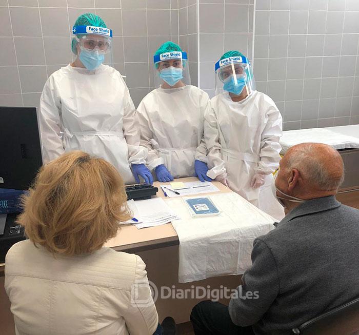 hospital-estudi-seroprevalencia2