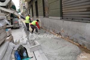 obras-calle-aceras4