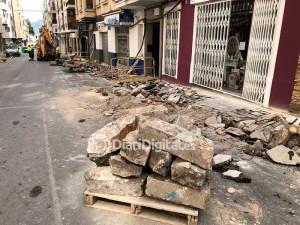 obras-calle-aceras5