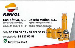 tarjeta-repsol-nueva-diaridigital.es