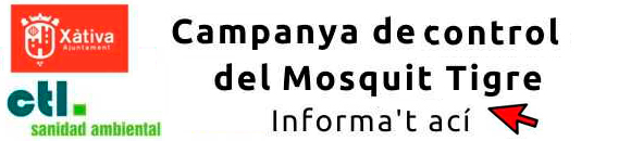 banner mosquito-2020